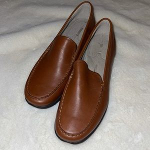 Rockport loafers